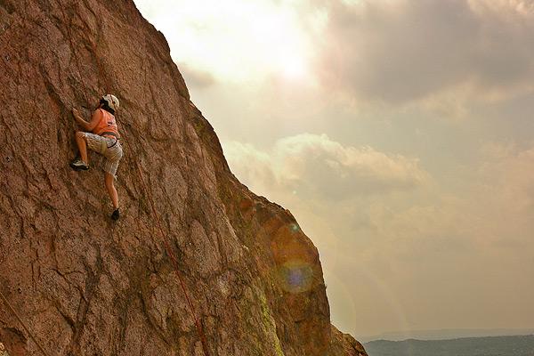 EC_Climbing
